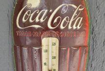 love coca cola / by Domenica Miceli