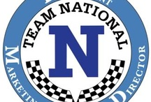 My Team National