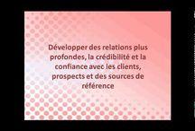 Auto Entrepreneur France Tutoriel / Conseils, astuces et tutoriel comment être entrepreneurs et gagner de l'argent en France