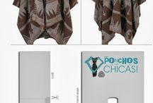DIY clothes / szycie ubrań