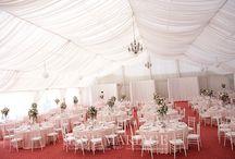 Decoratiuni nunta si aranjamente florale nunta Targoviste