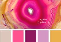 Color Makes me Happy