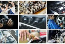 Car Mechanic Dandenong / If you are in need of a car service in Dandenong, then look no further than Chandigarh Motors. In our automotive car services there are no hidden costs and no nasty surprises.