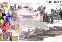 Site Presentation 2 - Pondok Pinang