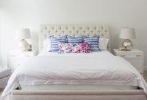 Juanita Avenue Residence / Martha O'Hara Interiors, Interior Design & Photo Styling | John Kraemer & Sons, Builder | Troy Thies, Photography | Ben Nelson, Designer