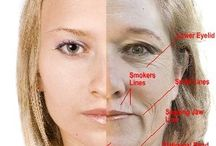 Face Fitness Workouts To Renew Your Throat And Face / The Ultimate DIY Biological Facelift Using Facial Aerobics Methods