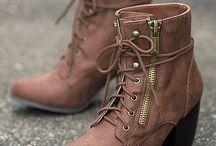 Designer calçados