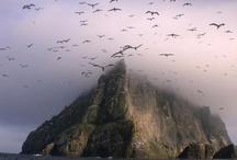 Outer Hebrides Dream