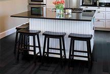 Home Legend Floors
