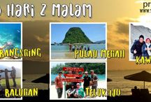 tourbanyuwangi.com