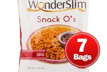 WonderSlim Diet Plan / Change your life with WonderSlim Diet Plan