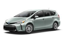 Current Toyota Models / The latest and greatest current Toyota models, including sedans, hatchbacks, wagons, SUVs, and a spiffy coupe; all are available at www.advantagetoyotany.com in Valley Stream, NY.  Come on down for a test drive.  #vrrrooommm