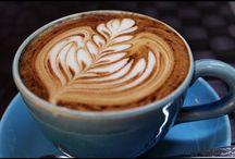 #Caffee