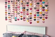 DIY: Wall Art