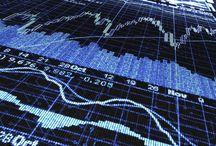 Forex | forextraders.gr / Μάθετε για τις Συναλλαγές Forex χωρίς προμήθειες.Διαπραγματεύσεις με το μικρό ποσό των 200 € και να αποκτήσετε την ισχύ του κεφαλαίου των 40.000 €. Μάθετε περισσότερα στο http://www.forextraders.gr/