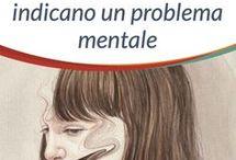 Problemi mentali