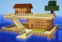 Minecrafts