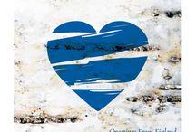 Liikelahjat yrityksille ja teemakortit Hääpareille, juhlapyhiin ja turisteille / Yrityksille personoitavissa oma SoundCard omalla tervehdyksellä, logolla tai tarralla. Tarjoamme myös upeita Greetings From Finland, Joulurauhaa, Hääparille ja Ystävälle -teemakortteja.