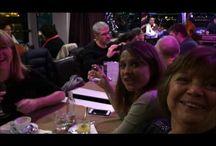 budapest dinner cruise / silverline budapest dinner cruise