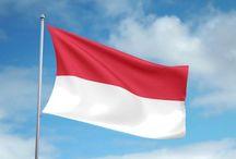 Indonesia / id.findiagroup.com
