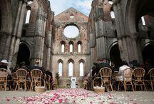 Wedding in Tuscany - by Hotel Tettuccio Montecatini Terme / Wedding in Tuscany  (by Hotel Tettuccio Montecatini Terme) #hoteltettuccio