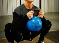 Leonidas Fitness / Entrenamiento funcionoal en internet. http://leonidasfitness.com