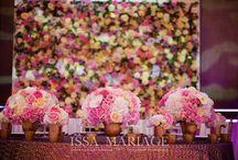 Decoratiuni nunta Sorina si Alex Busca