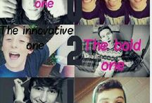 Our2ndLife <3