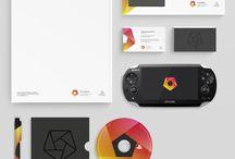 CI / great design