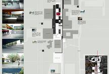 Representações gráficas- Arquitetura