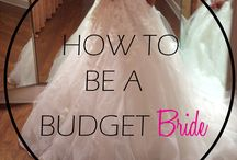 Bridal on a Budget