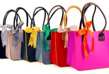 Inspiratiebron voor mijn tas / Een inspiratiebron voor het ontwerp van onze tas