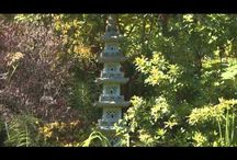 Videos of Powerscourt