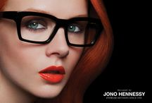 Jono Hennessy / Jono Hennesy to synonim ponadczasowej elegancji. Marka dedykowana jest wszystkim, którzy są świadomi własnego stylu i doskonale znają swoje upodobania. Idealnie wpisuje się w nurt Slow Fashion, którego podstawą jest przemyślany wybór a nie ślepa pogoń za modą.