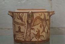 Minoan Late Bronze Age