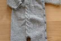 Na drutach zrobione