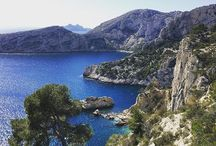 Cassis Vibes