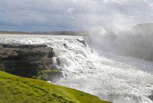Alkemia / AGENCE DE VOYAGE EN ISLANDE: SUR MESURE, TREKKING, BIEN ÊTRE, AUTOTOUR, INITIATIQUE.