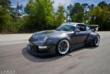 Cars/Automotive