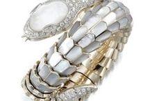 Art and jewellery