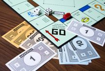 How to Gain a Competitive Advantage Through Monopoly Control