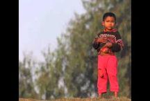 Bangladesh / Mission avec Friendship au Bangladesh Janvier 2014