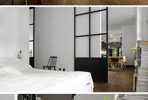 Lägenhetsinsp