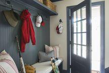 LHI Design Portfolio / Our interior design work