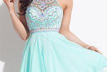 Dresses socail