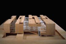 _architecture_ layouts