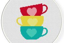 Coffee - kahvi