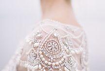 Mes photos de robes de mariages / robe de mariage belles et pas forcément cher