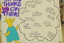 Themes - Dr. Seuss