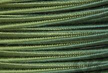 схемы плетения бисера